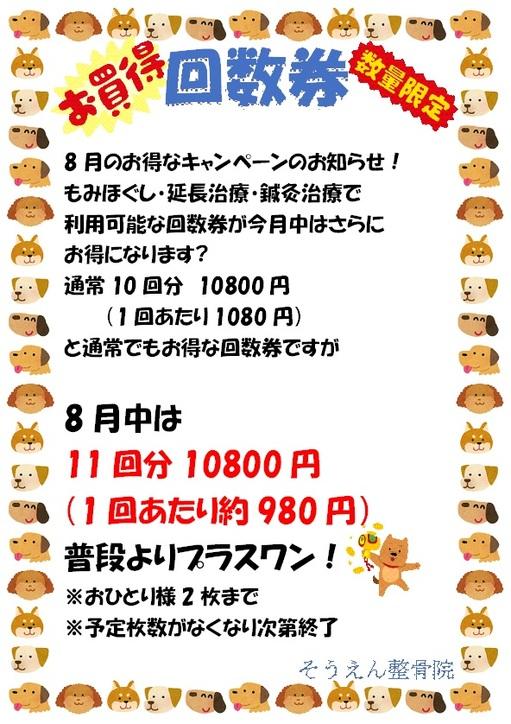 キャンペーン(回数券).jpg